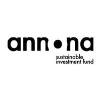 https://timeforsense.com/wp-content/uploads/2021/02/logos-200px-_0000_ANONA-01-e1574058954223.png.jpg