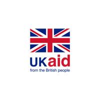 https://timeforsense.com/wp-content/uploads/2021/02/logos-200px-_0013_UK-AID-for-websites-large-e1574062834417.png.jpg