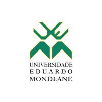 https://timeforsense.com/wp-content/uploads/2021/02/logos-200px-_0016_Universidade-Eduardo.png.jpg