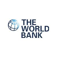 https://timeforsense.com/wp-content/uploads/2021/02/logos-200px-_0017_World-Bank-new.png.jpg