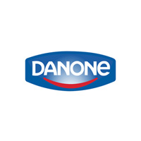 https://timeforsense.com/wp-content/uploads/2021/02/logos-200px-_0021_danone-2-logo-e1574057952688.png.jpg