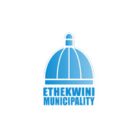 https://timeforsense.com/wp-content/uploads/2021/02/logos-200px-_0022_ethekwini-e1574060069618.png.jpg