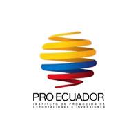 https://timeforsense.com/wp-content/uploads/2021/02/logos-200px-_0025_pro_ecuador2-e1574059618900.png.jpg