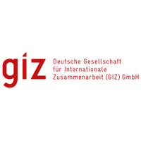 https://timeforsense.com/wp-content/uploads/2021/02/logos_0004_GIZ-logo-scaled.png.jpg