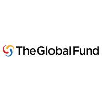 https://timeforsense.com/wp-content/uploads/2021/02/logos_0005_Global-fund-scaled.png.jpg