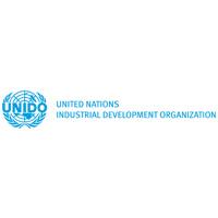 https://timeforsense.com/wp-content/uploads/2021/02/logos_0015_Unido.png.jpg