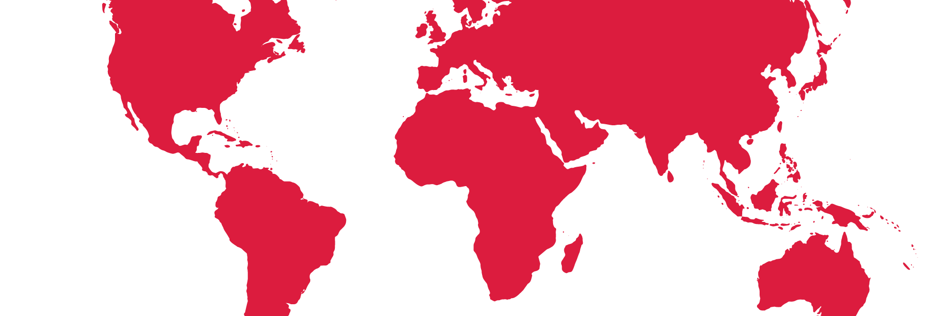 world-red-cropped